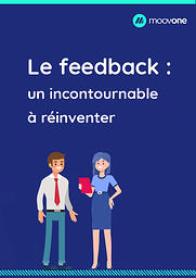 Infographie_Feedback