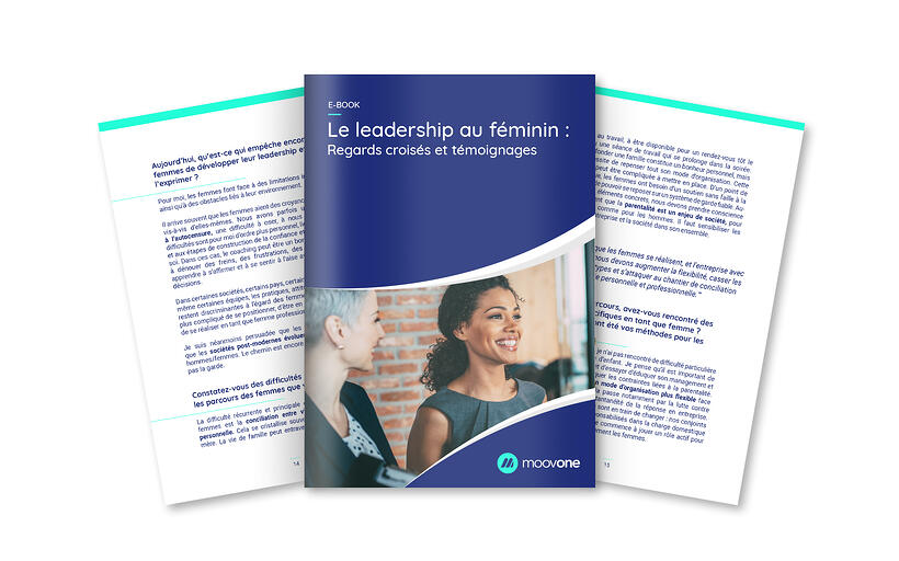 Visuel LP_Ebook_LeaderFeminin_FR
